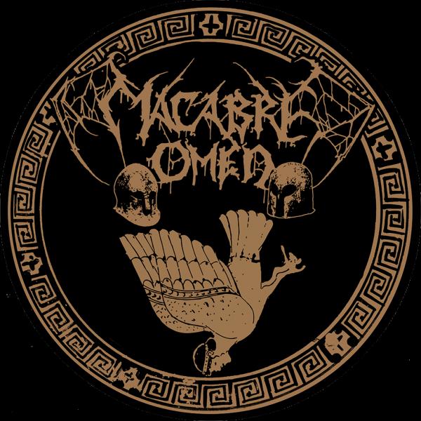 Macabre Omen (Imprint)