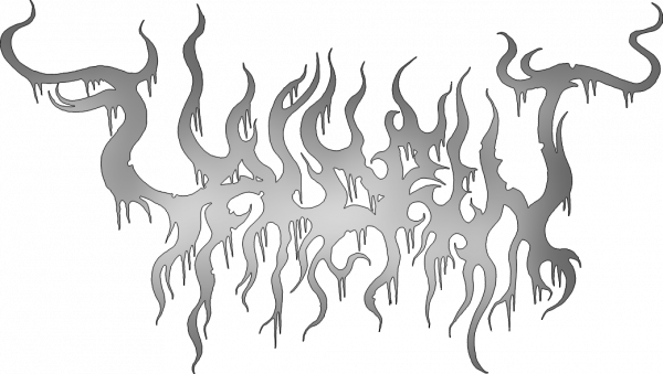 Valdrin (Imprint)