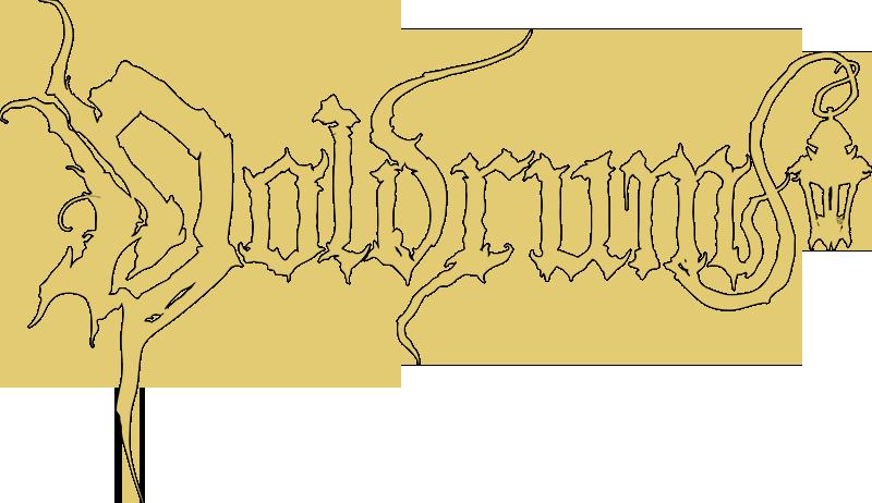 Doldrum Interview