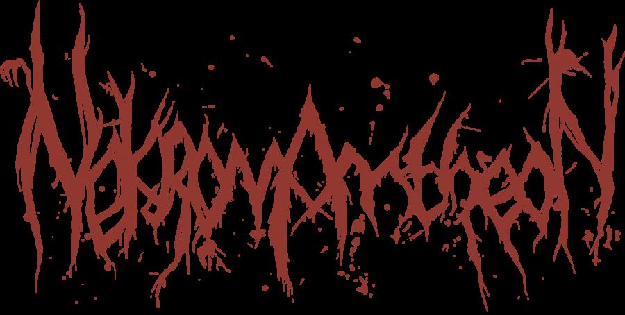 Nekromantheon Interview 2021 (Imprint)